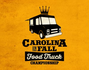 Food Truck_Logo_Crown