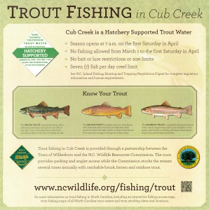 trout-poster-cub-creek